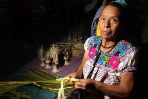 tercera-edad-indigenas-mexico