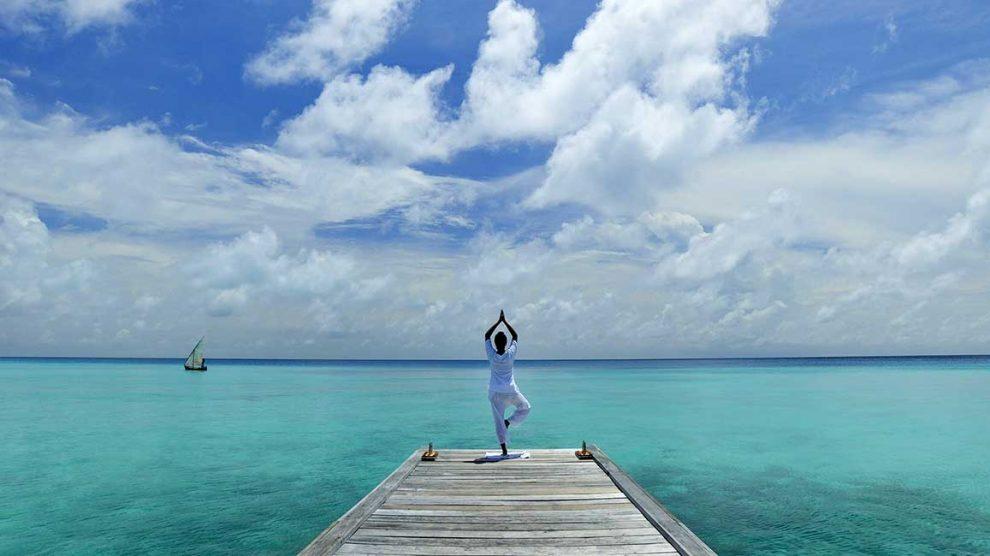 yoga-enlace50