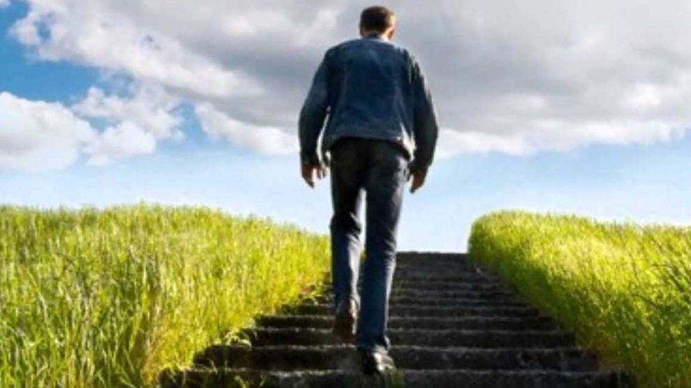 los-retos-de-la-longevidad