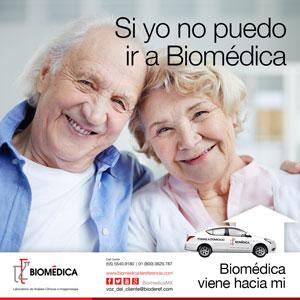 biomedica-agosto17-1.jpg