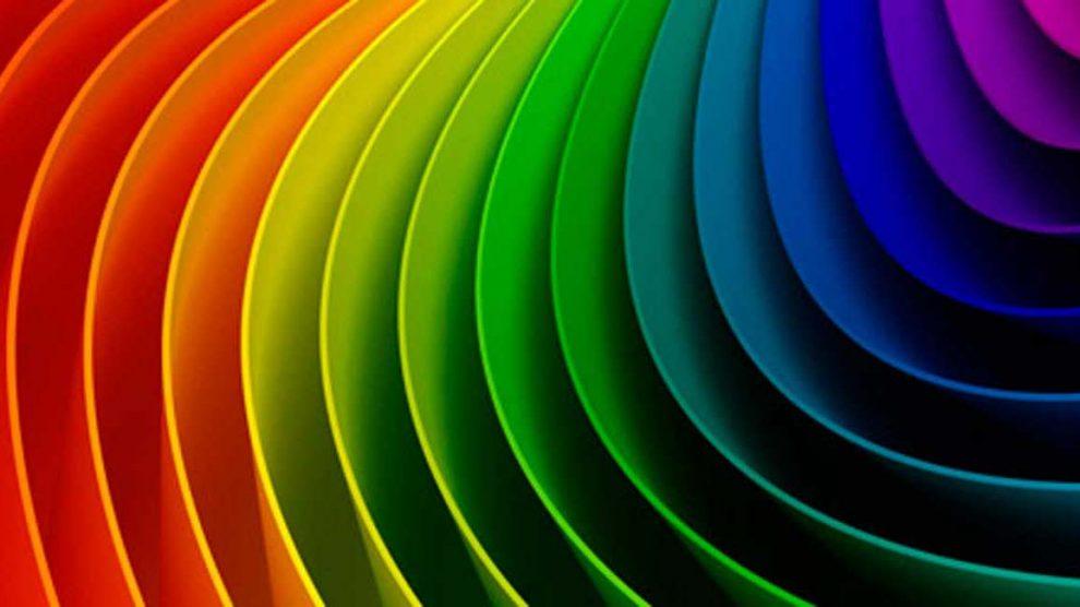 diversidad-sexual-enlace50