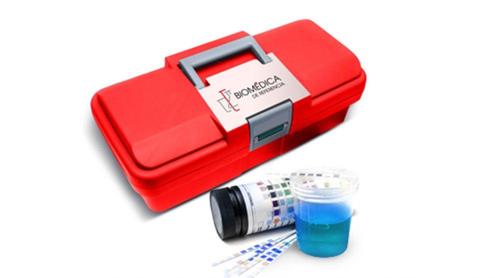 biomedica-enlace50