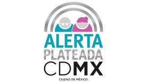 alerta-plateada-cdmx