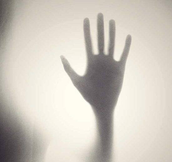 el-dia-que-me-volvi-invisible