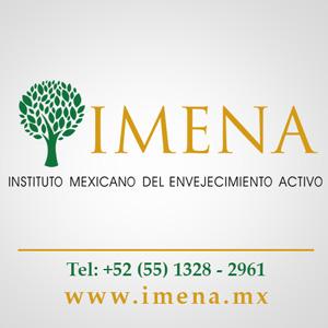 IMENA.jpg