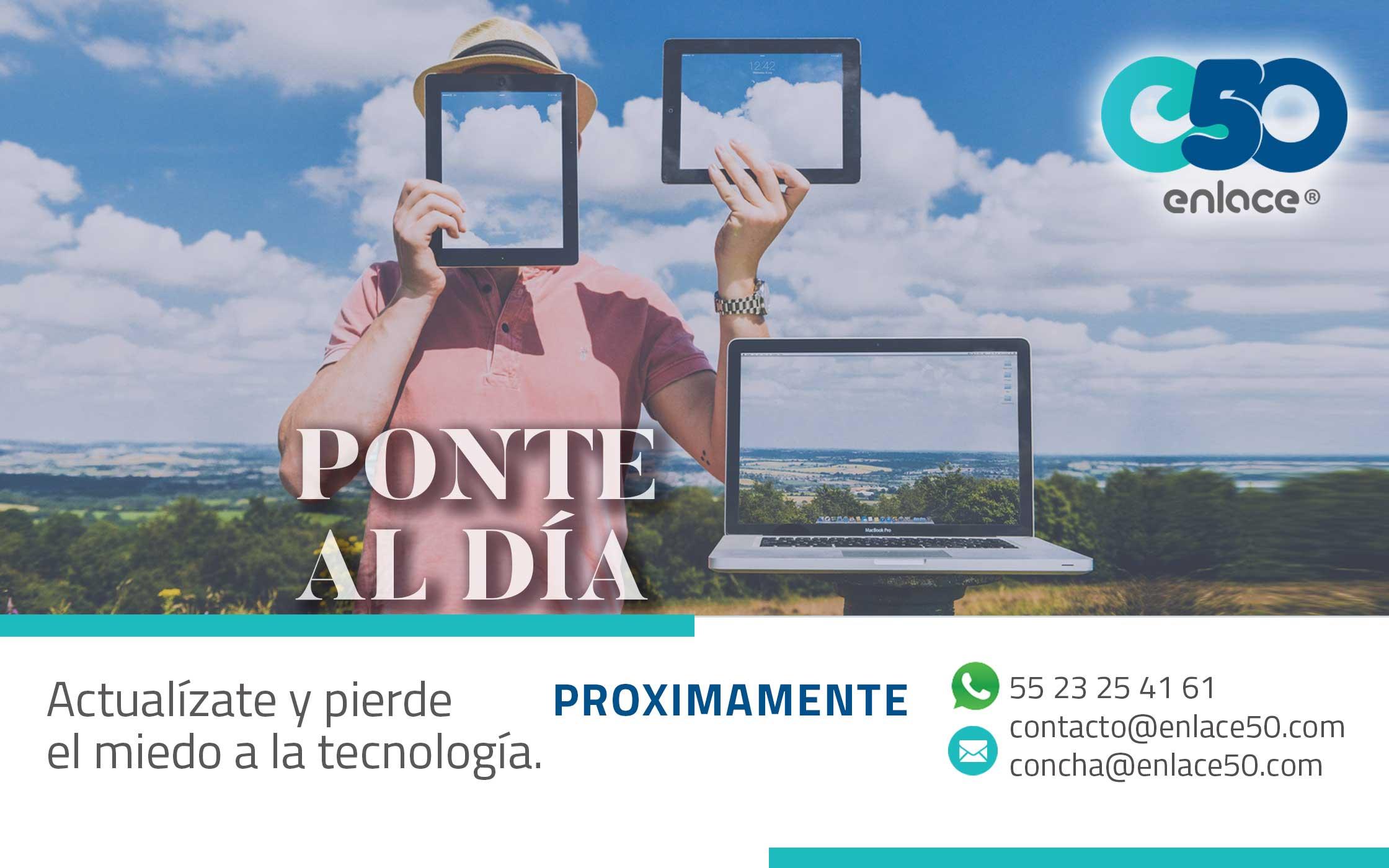 PONTE-AL-DIA