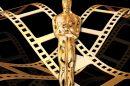 los-nominados-al-oscar