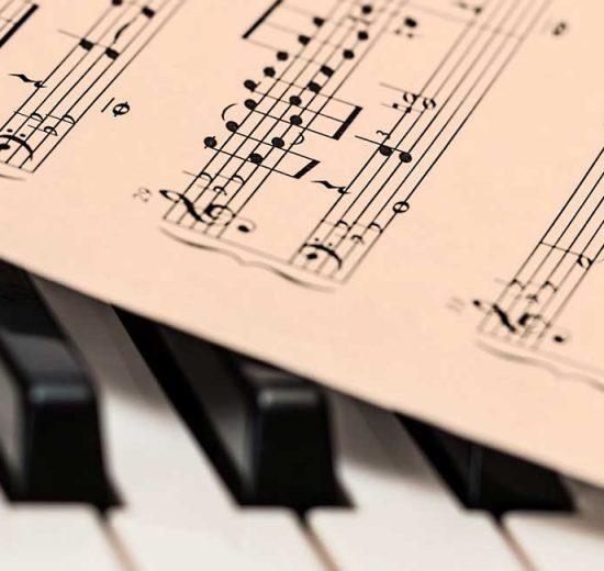 musica-transforma-vidas